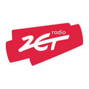 Rádio Radio ZET Rock