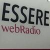 Essere Webradio