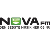 NOVA - Højrup 93.4 FM