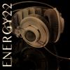 energy22