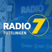 Radio 7 - Tuttlingen