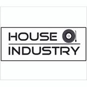 House Industry Radio