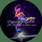 Venus-Radio