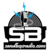 Sandboxradio.com