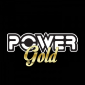 Power Türk Gold