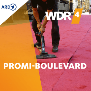 Wdr4 Podcast