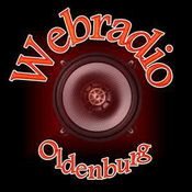 webradio-oldenburg