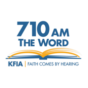 Radio KFIA - 710 AM The Word
