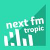 next fm tropic