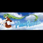 AnimeRadio