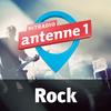 antenne 1 Rock
