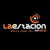 La Estación FM 107.9 Mhz
