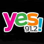 Yes! 91.2 FM