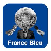 Podcast France Bleu Roussillon - L'invité de 7h50