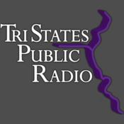 WIUM - Tri States Public Radio