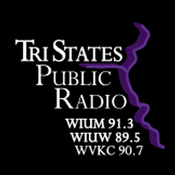 WIUM - Tri States Public Radio 91.3 FM