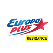 Radio Europa Plus Residance