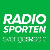 Radiosportens nyhetssändningar - Sveriges Radio