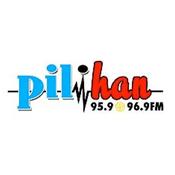 Pilihan 95.9 FM