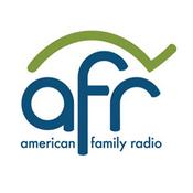 WJJE - AMERICAN FAMILY RADIO 89.1 FM
