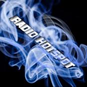 Rádio Radio Hotspot