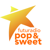 Futuradio Pop & Sweet