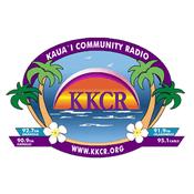 KAQA - 91.9 FM Kaua`i Community Radio