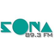 Rádio Sona FM