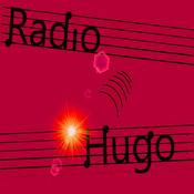 Rádio radio-hugo