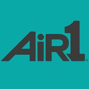 WGTI - Air 1 97.7 FM