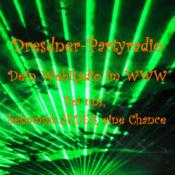 Dresdner-Partyradio
