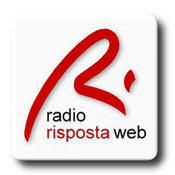 Radio Risposta Web