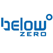 Below Zero Podcast