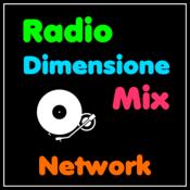 Rádio Radio Dimensione Mix