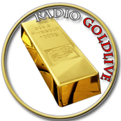 Radio GoldLive