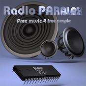 Radio PARALAX