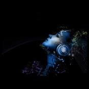 Audiophile Xtreme Live