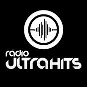 Radio Ultra Hits 2