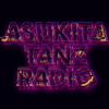 Asukita FM