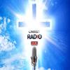 Christ Radio Online