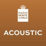 RMC Acoustic