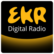 Radio EKR - Oldies Paradies