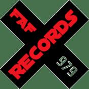 faf-records-979