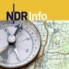 NDR Info - Die Reportage