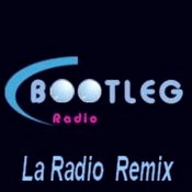 bootlegRadio