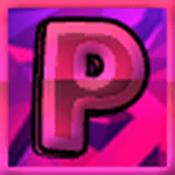 puctofm