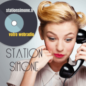 Radio Station Simone