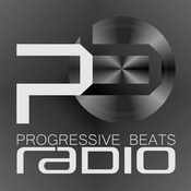 Radio Progressive.Beats Radio