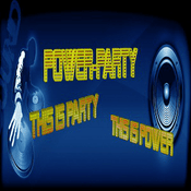 Radio Power-Party Radio