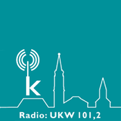 Rádio Kiel FM